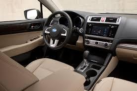 2015 subaru outback interior. Plain Interior Subaru Outback 2015 Interior 191 Intended T
