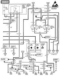 Array pioneer deh 150 wiring diagram highroadny rh highroadny org