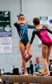 GymnasticsPhoto.com | Ava Dunn | _13_8393