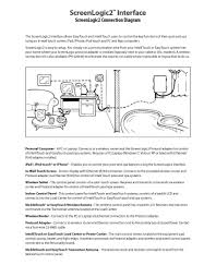 spa timer wiring diagram wiring library product resources