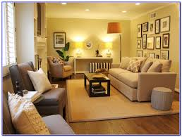 Neutral Color Living Rooms Pictures Of Neutral Color Living Rooms Yes Yes Go