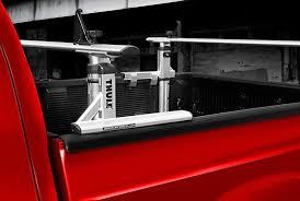 pickup truck bed rack