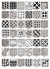 Pattern Examples