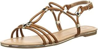Buy Call It <b>Spring Women's Shoes</b> at Best Prices in India - Amazon.in