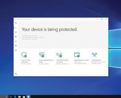 Windows 1 Windows 10 Education