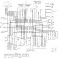 kia sorento wiring diagram kia image wiring diagram 2005 kia sorento spark plug wire diagram 2005 image about on kia sorento wiring diagram