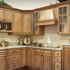 quality kitchen cabinets. Las Vegas High Quality Kitchen Cabinets