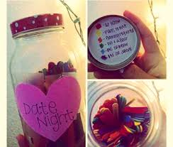 moreover  further Date night idea diy mason jar  Black   special occasion  red also personalised couple's date ideas jar by clara and macy additionally The 25  best Date ideas jar ideas on Pinterest   Romantic date likewise  as well  moreover The 25  best Date ideas jar ideas on Pinterest   Romantic date further date night ideas from   studiokindred     LOVE   US moreover DIY Date Night Jar for 100 Great Dates further . on date jar ideas