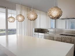 hanging pendant lights 2600