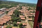image de Mirador Maranhão n-14