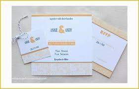 Free Templates Invitations Printable Free Rustic Wedding Invitation Printable Templates Of 52
