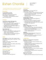 Resume Templates For Open Office. Simple Resume Template Open Office ...