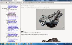 ducati hypermotard 2013 repair workshop manual html