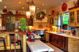 Spanish Style Kitchen Decor Bathroom Comely Images About Spanish Style Kitchens Decor
