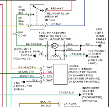 2006 dodge ram 1500 fuel pump wiring diagram 2006 wiring diagram 93 dodge dakota the wiring diagram on 2006 dodge ram 1500 fuel pump wiring