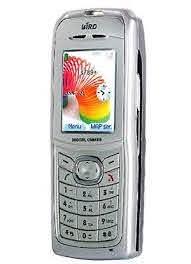 Buy Bird S789 - Price