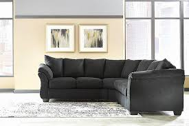 room and board sofa reviews best of best best sofa beds reviews sofa beds best softair