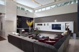 contemporary custom home floor plans in san antonio tx