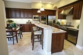 glamorous 20 kitchen cabinets boston ma inspiration design of