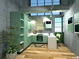 Free Interior Design Home Interior Design Program Interior Design Impressive Home Interior Design Programs