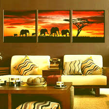 living room african decor contemporary living room furniture features african american wall art and decor 915x915
