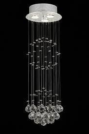 swarovski crystal chandelier glass chandeliers crystal chandelier