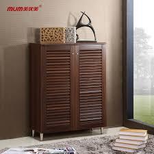 shoe racks for living room. aliexpress buy luxury shoe rack home fashion cabinet. modern wood cabinet for living room furnituremelamine racks v