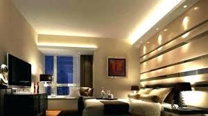 outdoor track lighting led living room for bedroom design light fixtures long82