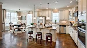 Kitchen Gallery Kitchen Inspiration Gallery Toll Brothersar Luxury Homes