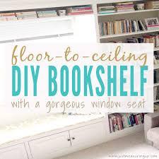 diy office projects. Inspiring Diy Office Projects Backyard Property On 00 FP Built In Bookshelf.jpg Design Ideas U