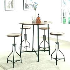 round glass top dining table inch 40 inch square glass table top square