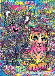 color me 4 coloring book and frank color palette ideas for coloring books