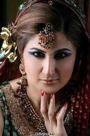 yup wedding asiana bridal makeup bridal makeup smokey eye brown eyes looks 2016 videos kit images green eyes stani photos
