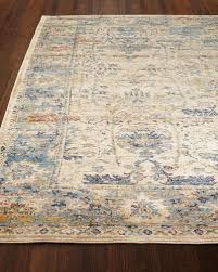 charming 12 x 15 rugs fascinating area rug classofco regarding decoration innovative startling incredible for