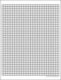 Free 1 8 Inch Graph Paper Rome Fontanacountryinn Com