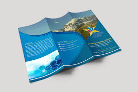 11x17 Trifold Template 11x17 Tri Fold Brochure 8 5 X 11 Trifold Brochure Template