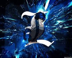 Death Note L And Light Wallpaper ...