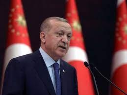 Türkei-Eskalation: Erdogan erklärt deutschen Botschafter zu unerwünschter  Person - Özdemir reagiert deutlich