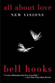 Communion  The Female Search for Love by bell hooks