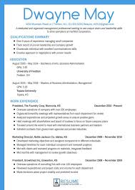 Download Manager Resumes Project Manager Resume Sample Free Download Celestialmedia Co