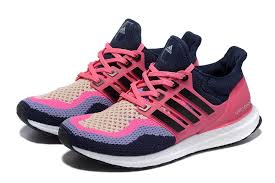 adidas shoes pink and purple. high grade adidas ultra boost womens running shoes pink purple new,adidas 3.0 and