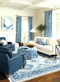 blue living room ideas. Navy Blue And Cream Living Room Ideas Site On