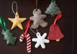 Christmas Ideas Pinterest Top Pins And Best Craft  Salt Dough Salt Dough Christmas Gifts
