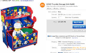 Divine Home Decorating Playroom Decoration Introducing Impressive Lego Storage Units