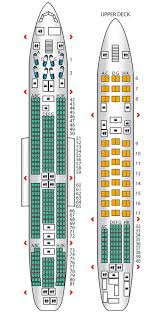 Airbus A380 Seating Chart Asiana Rickys Memoirs What You Need To Know A380 Airlines