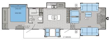 sportsman rv floor plans trends home design images 18 ft rv floor plans html further rv travel trailer floor plan in addition 2011 forest