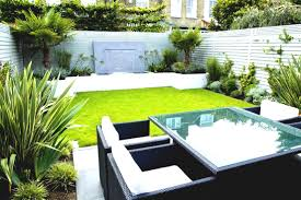 Small Picture Free Great Mini Garden Ideas Home Design Concept And With Designs