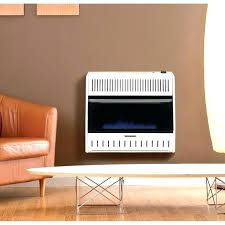 ventless natural gas wall heater heaters propane vented radiant space h vent free with blower ceiling room for garag