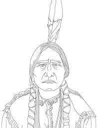 Small Picture indian coloring pages for adults Archives Best Coloring Page