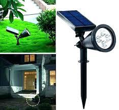 costco outdoor solar lights solar landscape lights lighting outdoor full image for solar garden lights powered
